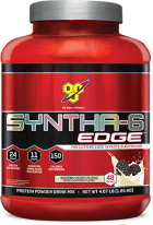 SYNTHA-6 EDGE